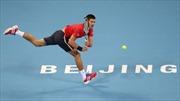 """Djokovic: """"Tôi biết Nadal sẽ mắc sai lầm"""""""