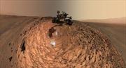 NASA hé lộ kế hoạch đưa phi hành gia lên sao Hỏa