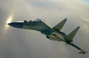 Nga tiến sát máy bay Mỹ tại Syria để nhận dạng