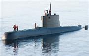 Pakistan mua 8 tàu ngầm của Trung Quốc