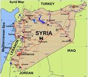 """Aleppo - """"Trận Stalingrad"""" quyết định cục diện ở Syria"""