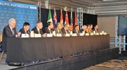 TPP: Thắng lợi cho ASEAN, thất bại của WTO?