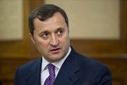 """Tạm giam cựu Thủ tướng Moldova vì bê bối """"gian dối thế kỷ"""""""