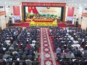Nhiều ý kiến tâm huyết của đảng viên tỉnh Bình Định