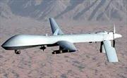Thổ Nhĩ Kỳ sẽ hạ máy bay xâm phạm không phận