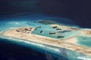 Malaysia chỉ trích hành động của Trung Quốc ở Biển Đông