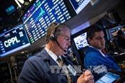 Kinh tế toàn cầu đối diện nhiều nguy cơ lớn
