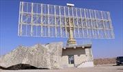 Iran thử nghiệm hệ thống radar tầm xa mới