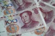 Mỹ mềm mỏng hơn trong vấn đề đồng NDT của Trung Quốc