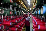 Ảnh hưởng khi kinh tế Trung Quốc giảm tốc