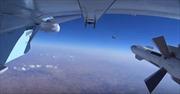 Phi công Nga làm gì ở Syria?