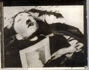 24 giờ cuối cùng của Hitler - Kỳ cuối