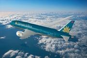 """Vietnam Airlines lọt nhóm 10 """"Hãng Hàng không Tiến bộ nhất 2015"""""""