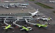 Lệnh cấm bay giữa Ukraine và Nga ảnh hưởng tới người dân