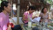 Cần hướng tạo việc làm cho 214 giáo viên Kỳ Anh, Hà Tĩnh