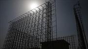 Iran ra mắt hệ thống radar tầm xa đa dụng