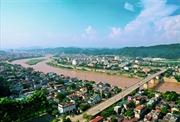 Ngân hàng Thế giới tài trợ 53 triệu USD cải tạo hạ tầng đô thị Việt Nam