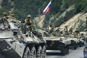 Quân đội mới của Nga mạnh hơn tất cả các đội quân EU gộp lại