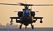 Nhà Trắng cân nhắc tăng nguồn lực tới Iraq