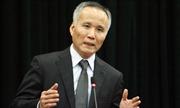 Hội nghị bộ trưởng WTO: Việt Nam khẳng định các cam kết thương mại đa biên