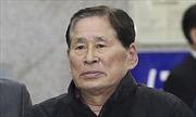 Chủ tịch công ty điều hành phà Sewol lĩnh 7 năm tù