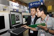 TPP mở ra cơ hội cho gia công phần mềm