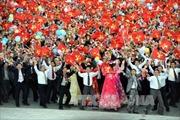 Triều Tiên sẽ tổ chức Đại hội Đảng đầu tiên kể từ năm 1980