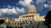 Quốc hội Mỹ thông qua thỏa thuận ngân sách 2 năm