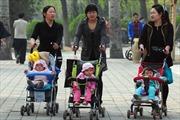 Doanh nghiệp hưởng lợi từ việc Trung Quốc bỏ chính sách một con