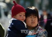 Dư luận về chính sách hai con của Trung Quốc