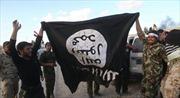 Chiến binh IS xây đường dẫn dầu bí mật đến Thổ Nhĩ Kỳ