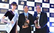 Vietravel lần thứ 3 liên tiếp nhận giải World Travel Awards