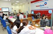 Thương hiệu VietinBank dẫn đầu ngành ngân hàng