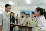 Đến năm 2020, ngành nghề điều dưỡng, hộ lý Nhật Bản cần 400.000 lao động