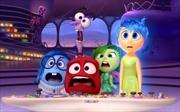 Những phim hoạt hình đua giải Oscar