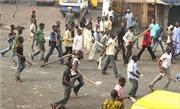 Đụng độ tại Nigeria, hơn 20 người thương vong
