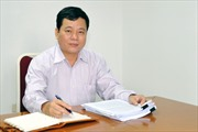 Bộ Tài chính tháo gỡ vướng mắc cho doanh nghiệp trong thực thi chính sách