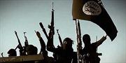 Đan Mạch triển khai radar chống IS ở Iraq
