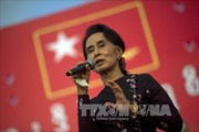 Năm thách thức lớn với Myanmar sau tổng tuyển cử