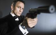 Daniel Graig bỏ ngỏ lựa chọn tiếp tục làm James Bond