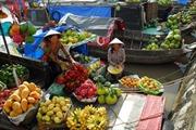 Tuần Văn hóa - du lịch Đồng bằng sông Cửu Long tại Hà Nội