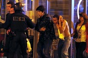 Lập đường dây nóng tiếp nhận thông tin người Việt trong vụ khủng bố tại Pháp
