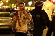 Ai gây ra đêm kinh hoàng ở Paris?
