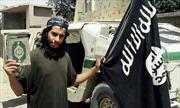 Xác định danh tính kẻ chủ mưu tấn công khủng bố Pháp