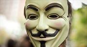 Nhóm tin tặc Anonymous tuyên chiến với IS