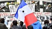 "Kinh tế Eurozone ""lao đao"" sau khủng bố tại Pháp"