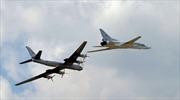 Nga tung đòn không kích lớn nhất trong lịch sử diệt IS