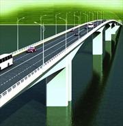 Khởi công nâng cấp quốc lộ 37 qua Thái Bình