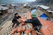 Nỗ lực hoàn thành tái định cư thủy điện Sơn La
