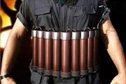 Mỹ phát triển thiết bị phát hiện đai đánh bom liều chết